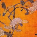 Hannah Pang detail