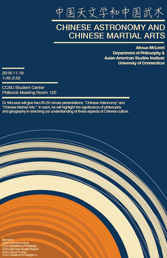 ccsu-mcleod-talk-poster