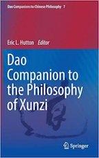 xunzi_dao-companion